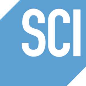 Science (TV network) - Logo used since late 2016