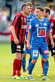 SC Mannsdorf vs. SC Wiener Neustadt 2016-07-01 -041-.jpg