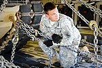 SC National Guard Unit participates in C-17 Heavy Airlift Operations 140410-A-ID851-473.jpg