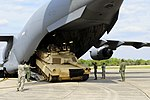 SC National Guard Unit participates in C-17 heavy airlift operations 140411-A-ID851-373.jpg