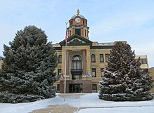 SD-Aberdeen-BrownCountyCourthouse.JPG