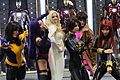 SDCC 2012 cosplayers (7574207224).jpg