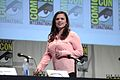 SDCC 2015 - Hayley Atwell (19549997808).jpg