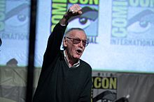 SDCC 2015 - Stan Lee (19761022495).jpg