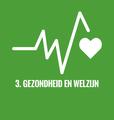 SDG-goals-nederlands-3.png