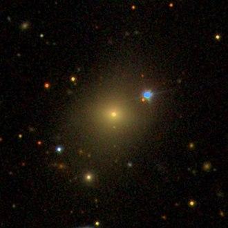 NGC 6047 - Image: SDSS NGC 6047