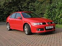 SEAT Leon Cupra Mk1-2.jpg