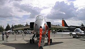 SEPECAT Jaguar-front.jpg