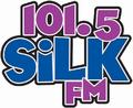 SILK-FM.png