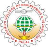 st josephs college of engineering and technology palai