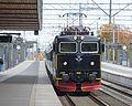 SJ Rc6 1351 Uppsala October 2012.jpg