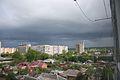 SKY HANGING (15 5 2011 1644) - panoramio.jpg