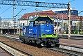SM42-1282, Польша, Поморское воеводство, станция Гданьск-Главный (Trainpix 195546).jpg