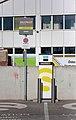 SMATRICS charging station at Bergmillergasse 7, Vienna, Austria-station front PNr°0542.jpg