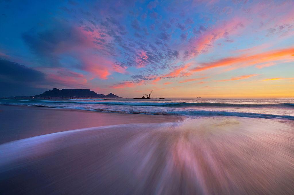 SM 20120719 4561 WLM 2014 Table Mountain, Cape Town