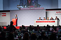 SPÖ Bundesparteitag 2014 (15879280316).jpg