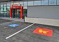 SPAR Großweikersdorf Kundenparkplatz.jpg