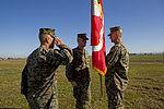 SPMAGTF-CR-AF Transfer of Authority Ceremony 150110-M-DP395-013.jpg
