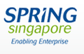 SPRING Singapore logo.png