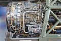 SR-71 Engine (17473380699).jpg