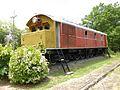 SRT Class 551 (555 C W).jpg