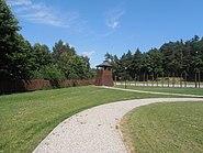 SS-Truppenübungsplatz Heidelager 02