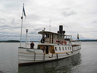 SS Ejdern in July 2005-1.jpg