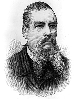 Lagos Colony - Richard Francis Burton, opponent of missionary activity in the colony