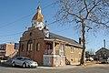 ST. NICHOLAS UKRAINIAN CATHOLIC CHURCH, WILMINGTON, DE.jpg