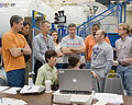 STS-132 ms with instructors.jpg