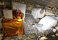STS-134 Bottom (keel) view of the ELC-3.jpg