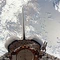 STS-6 EVA (20248756952).jpg