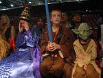SWCE - Costume Pageant 12 (810340027).jpg