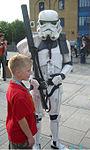 SWCE - Trooper (801375009).jpg