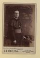 Sa Grandeur Monseigneur Paul Bruchesi, du Diocese de Montreal Photo D (HS85-10-12296) original.tif