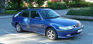 Saab9-3 firstgeneration.jpg