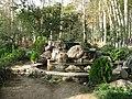Saadabad park - panoramio.jpg