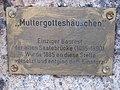 Saalebrücke Bad Kösen Muttergotteshäuschen 1.jpg