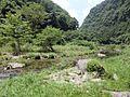 Sabagawa sekimizu.JPG
