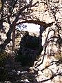 Saburella - Otra Puerta de Entrada.jpg