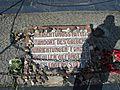 Sachsenhausen 4 - Flickr - GregTheBusker.jpg