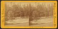Saco River scenery, Hiram, Me, by George E. Collins.png