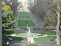 Sacramento Capitol Mall p1080896.jpg