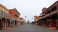 Sacramento old town 12-25-10 (16) Wiki.jpg