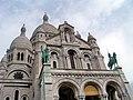 Sacre Coeur Cathedral, Paris (7994072935).jpg