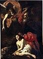 Sacrifico di Isacco - Caracciolo.jpg