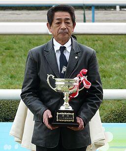 Sadahiro-Kojima20120115
