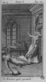 Sade - Aline et Valcour, ou Le roman philosophique, tome 4, 1795, page 355.png