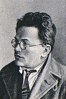 Georgy Safarov