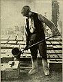 Safe foundry practice (1920) (14783892445).jpg